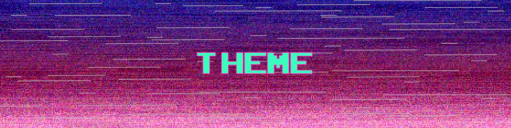 theme.png