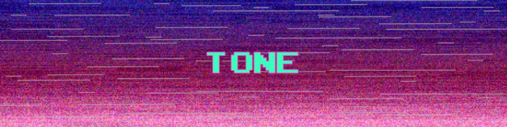 tone.png