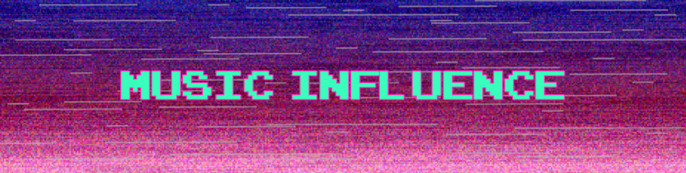 musicinfluence.png