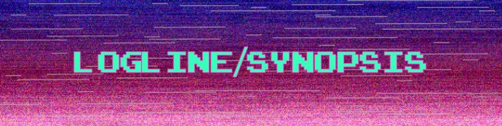 longlinesynop.jpg