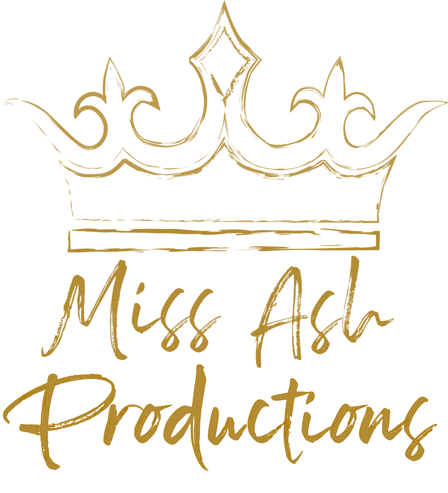 Miss Ash Productions