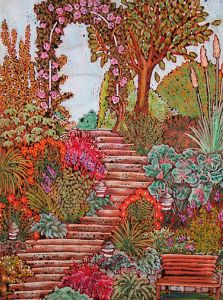 stairway-to-the-arbor.jpg