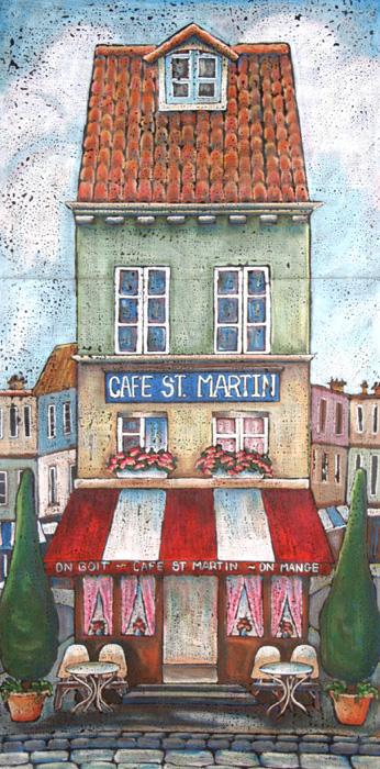 cafe-st-martin.jpg