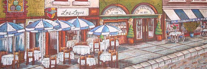 street-cafe.jpg