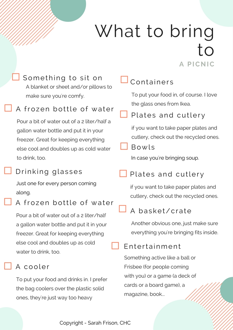 10 things to bring picnic.jpg