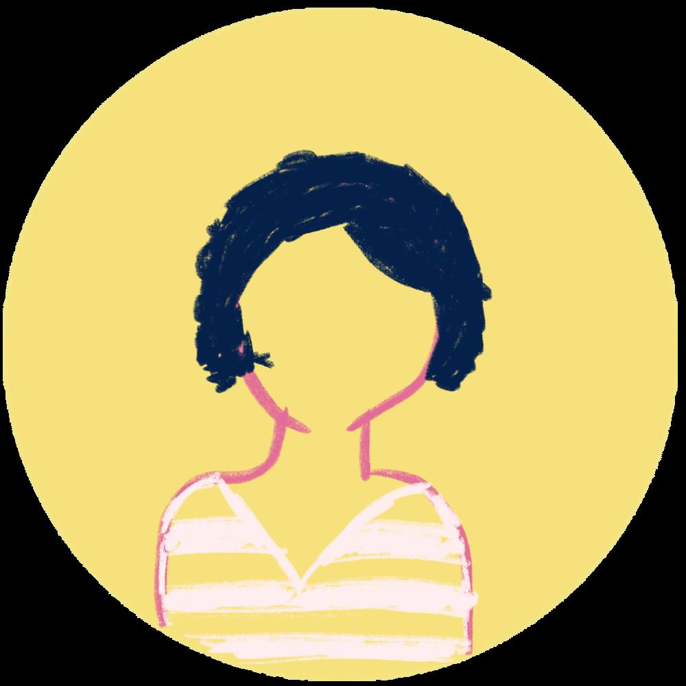 avatar Lynne (1).png