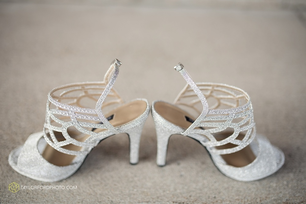 van_wert_ohio_wedding_photographer_profit_0056.jpg