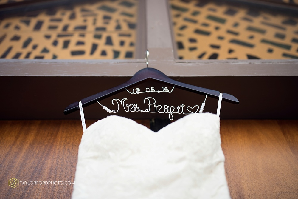 van_wert_ohio_wedding_photographer_profit_0057.jpg