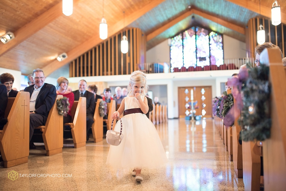 van_wert_ohio_wedding_photographer_profit_0059.jpg