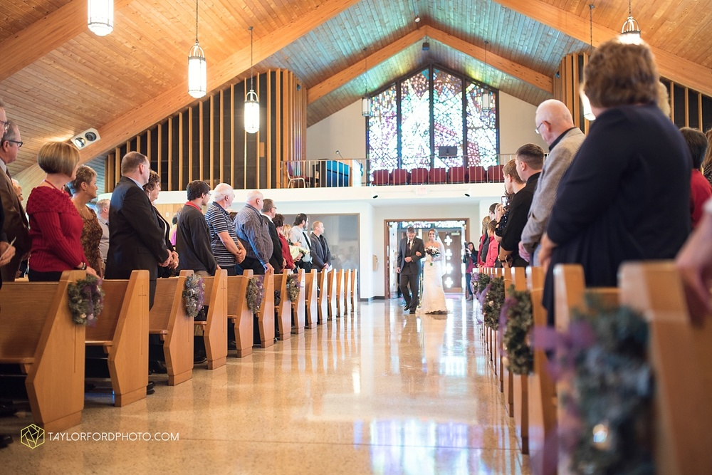 van_wert_ohio_wedding_photographer_profit_0060.jpg