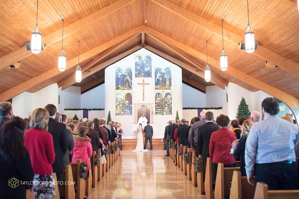 van_wert_ohio_wedding_photographer_profit_0061.jpg