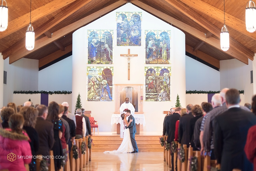 van_wert_ohio_wedding_photographer_profit_0063.jpg