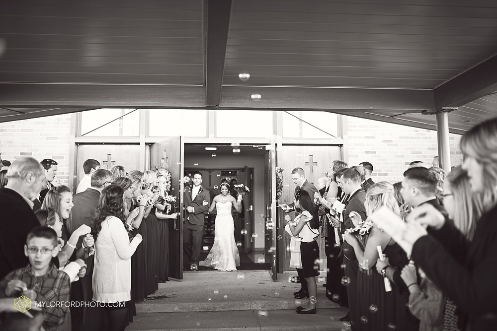 van_wert_ohio_wedding_photographer_profit_0064.jpg