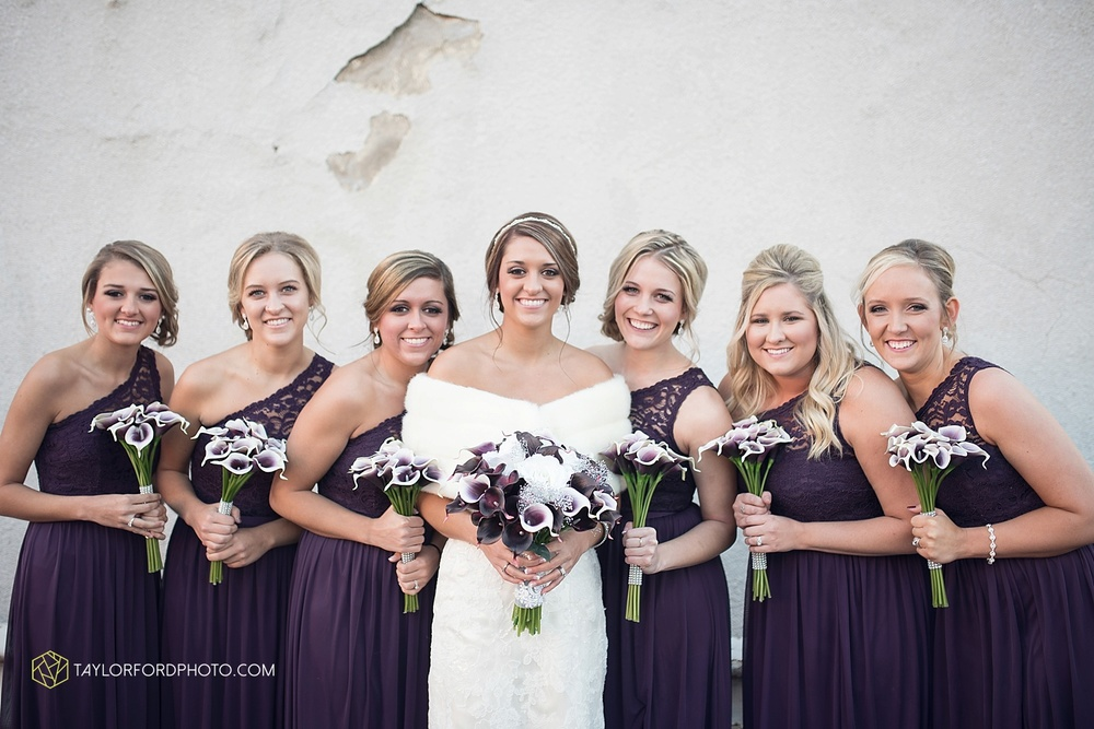 van_wert_ohio_wedding_photographer_profit_0070.jpg