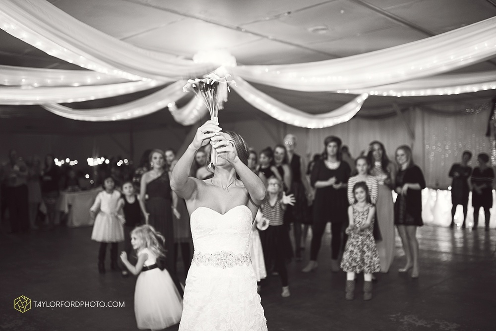 van_wert_ohio_wedding_photographer_profit_0082.jpg