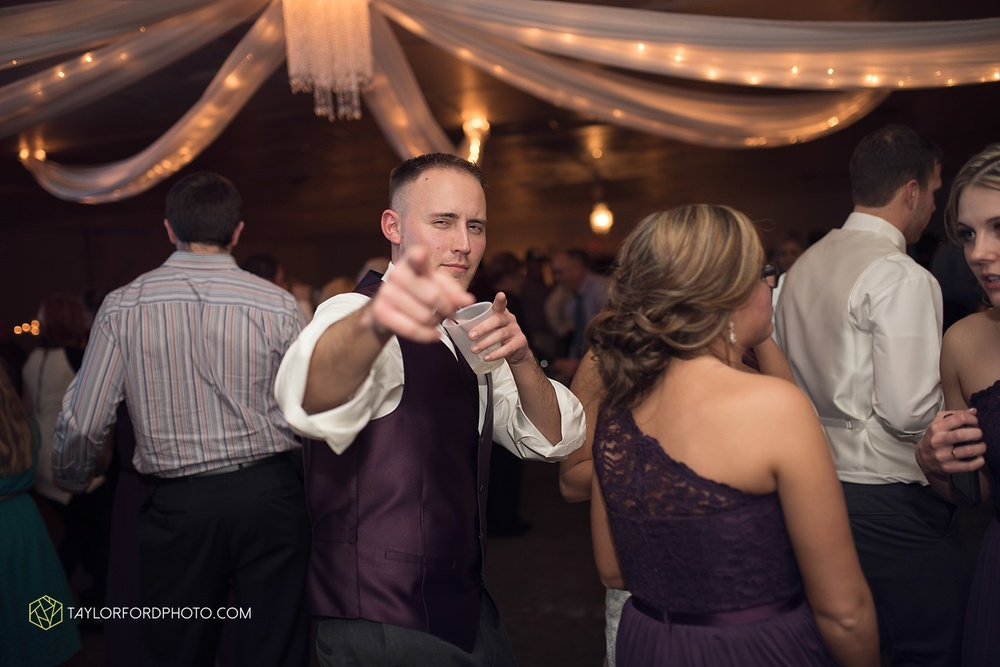 van_wert_ohio_wedding_photographer_profit_0085.jpg