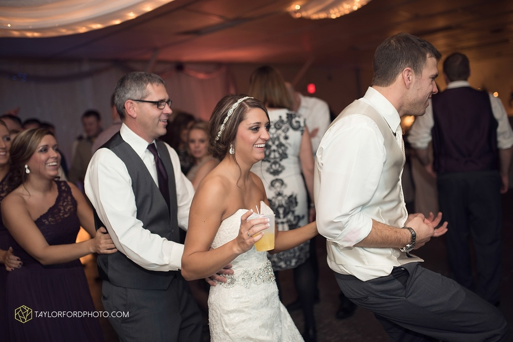 van_wert_ohio_wedding_photographer_profit_0089.jpg
