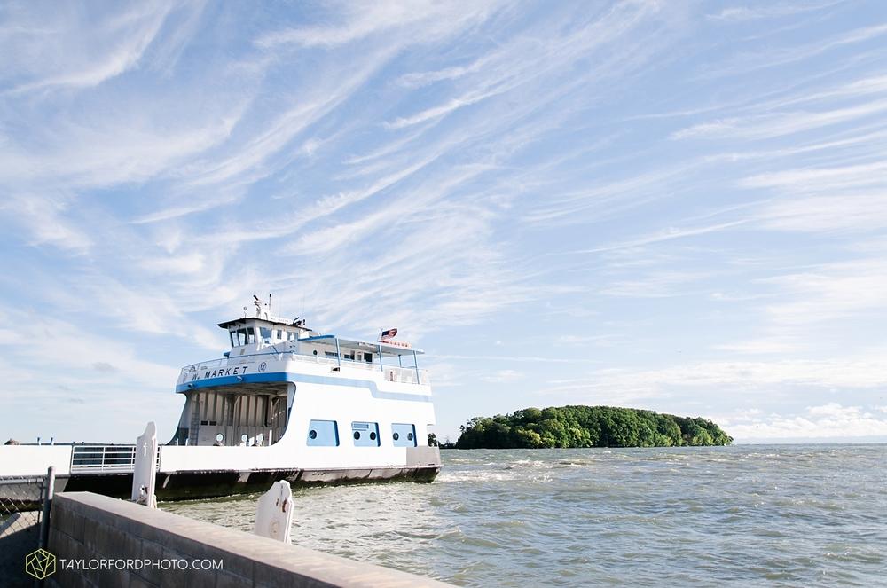 lake_erie_islands_miller_ferry.jpg