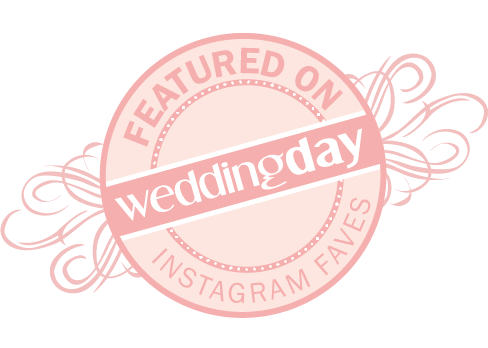 WeddingDay Feature