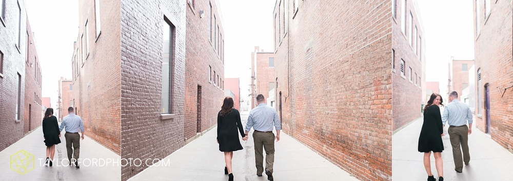 downtown_fort_wayne_photographer_taylor_ford_0237.jpg