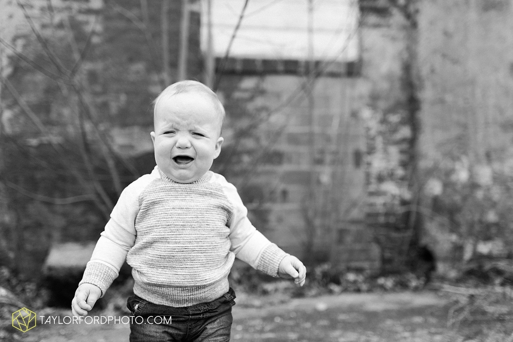 fort_wayne_family_photographer_taylor_ford_0431.jpg