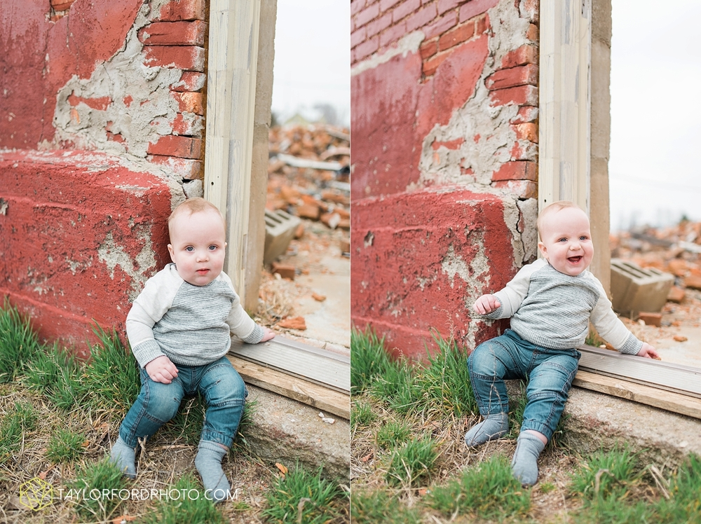 fort_wayne_family_photographer_taylor_ford_0435.jpg