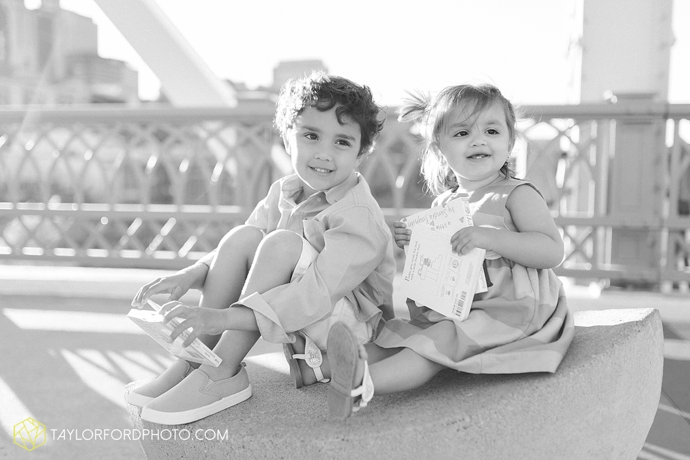 nashville_tennessee_family_photographer_taylor_ford_0463.jpg