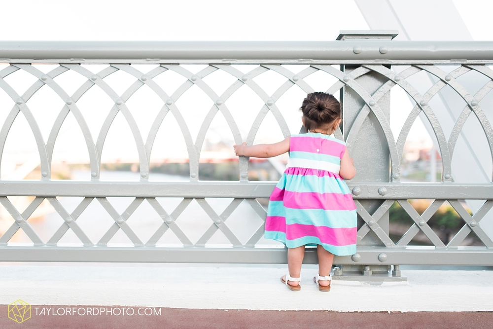 nashville_tennessee_family_photographer_taylor_ford_0467.jpg