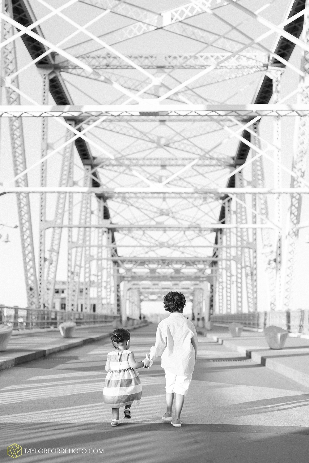 nashville_tennessee_family_photographer_taylor_ford_0466.jpg