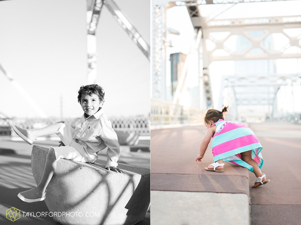 nashville_tennessee_family_photographer_taylor_ford_0469.jpg