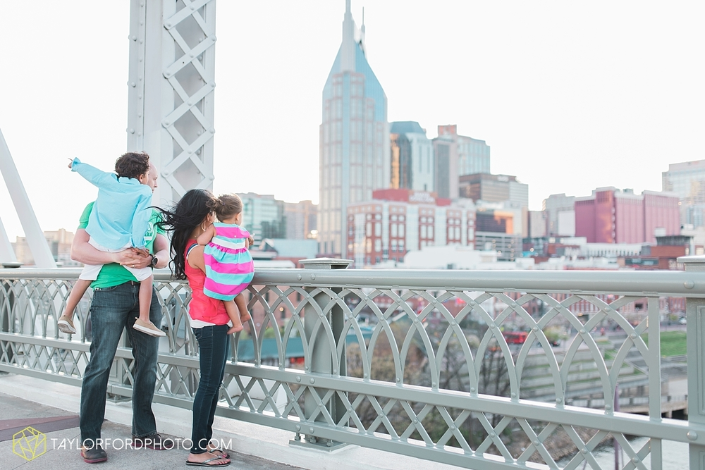 nashville_tennessee_family_photographer_taylor_ford_0472.jpg