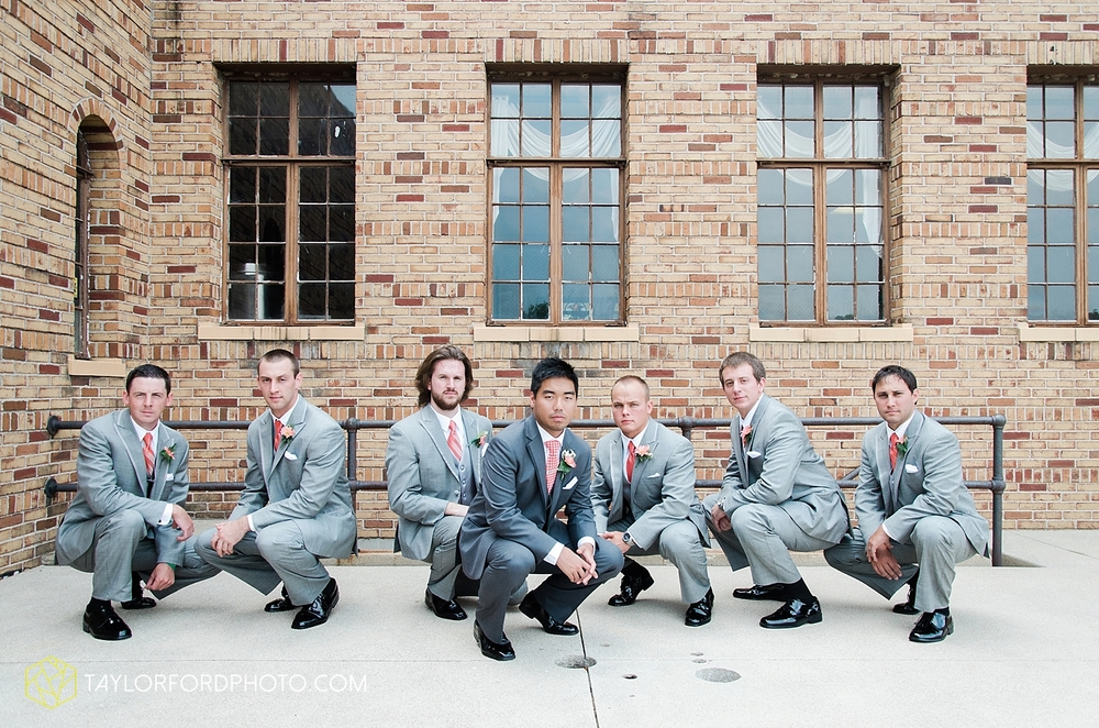 midwest_wedding_photography_taylor_ford_0501.jpg