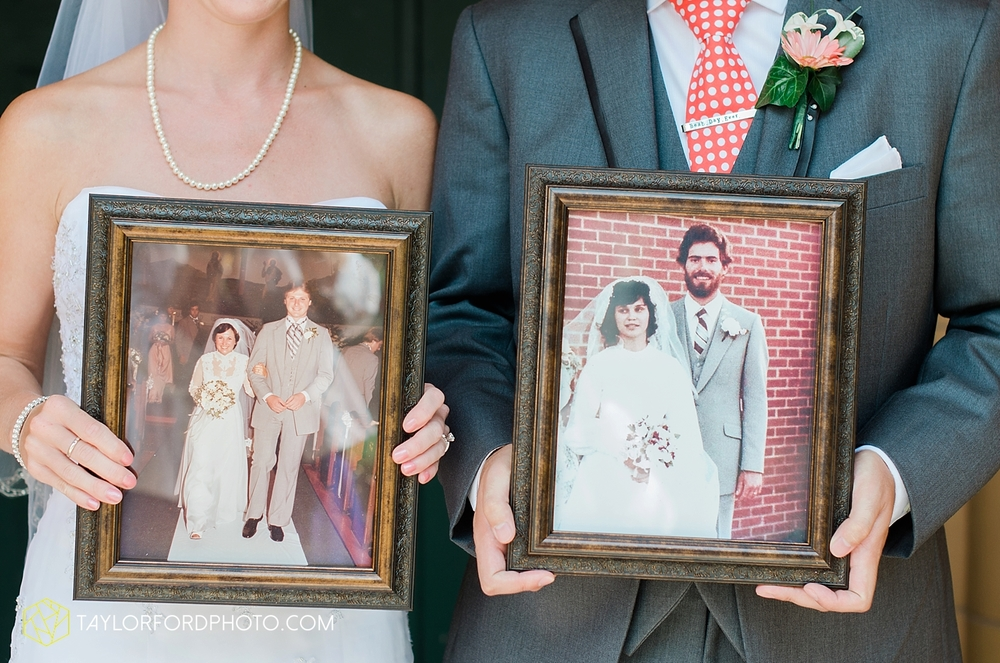 midwest_wedding_photography_taylor_ford_0503.jpg
