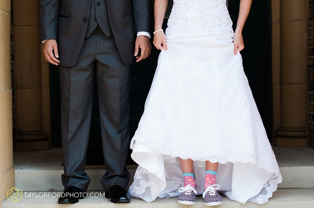 midwest_wedding_photography_taylor_ford_0504.jpg