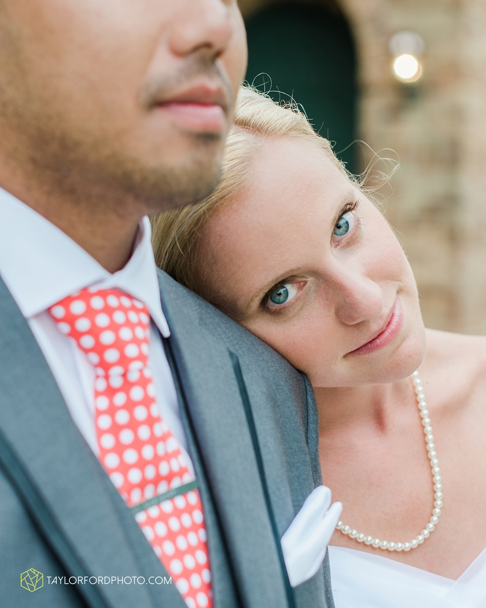 midwest_wedding_photography_taylor_ford_0505.jpg