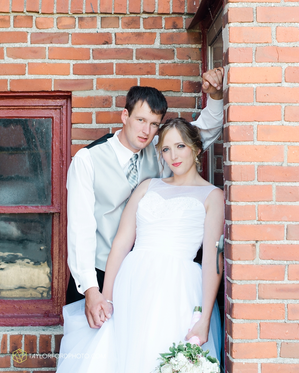 midwest_wedding_photography_taylor_ford_0510.jpg
