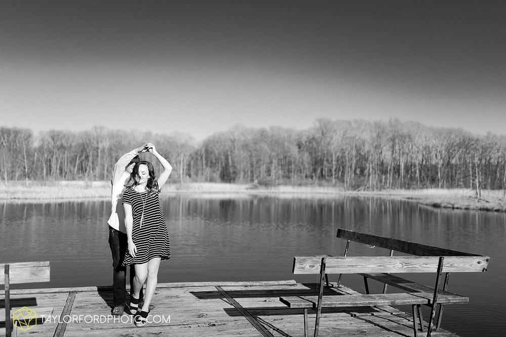 pokagon_state_park_photography_taylor_ford_0556.jpg