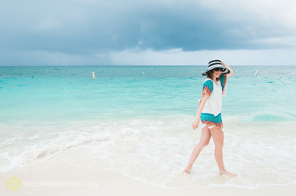cayman_islands_photography_taylor_ford_0650.jpg