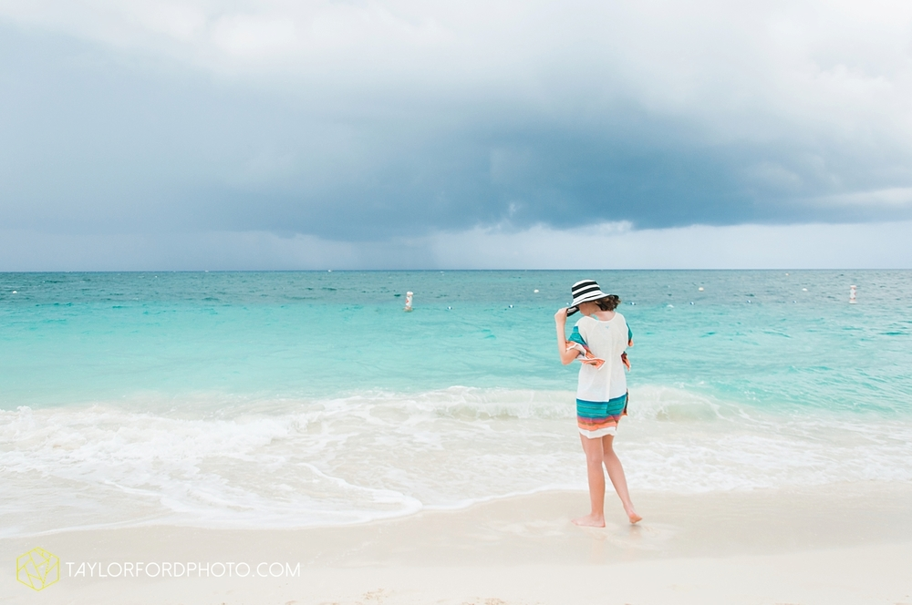 cayman_islands_photography_taylor_ford_0648.jpg
