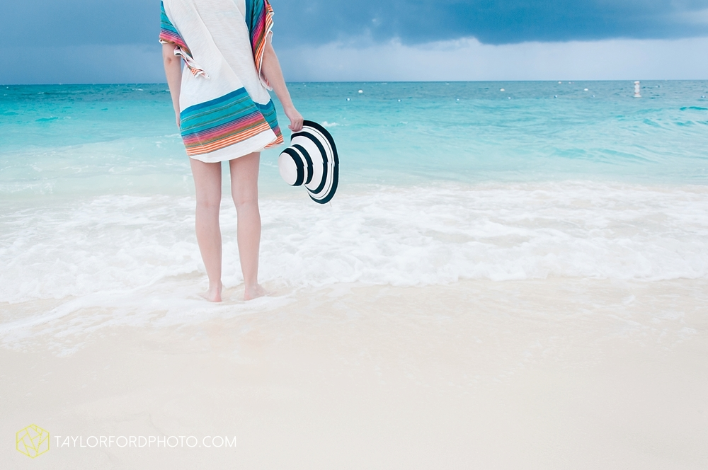 cayman_islands_photography_taylor_ford_0651.jpg