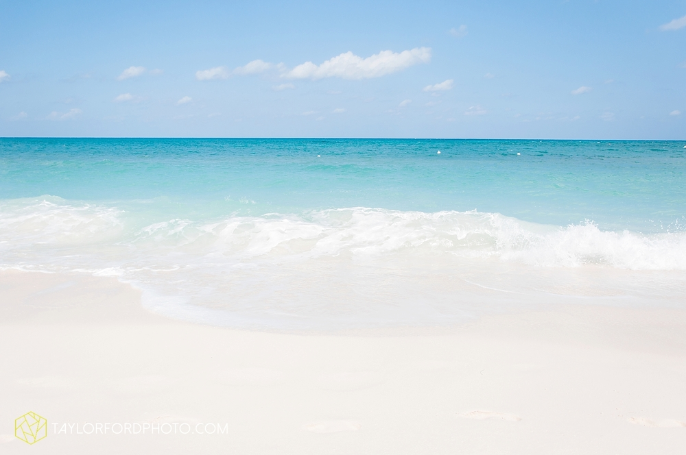 cayman_islands_photography_taylor_ford_0654.jpg