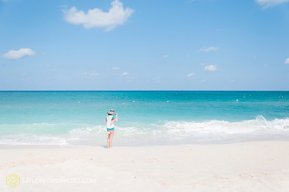 cayman_islands_photography_taylor_ford_0655.jpg