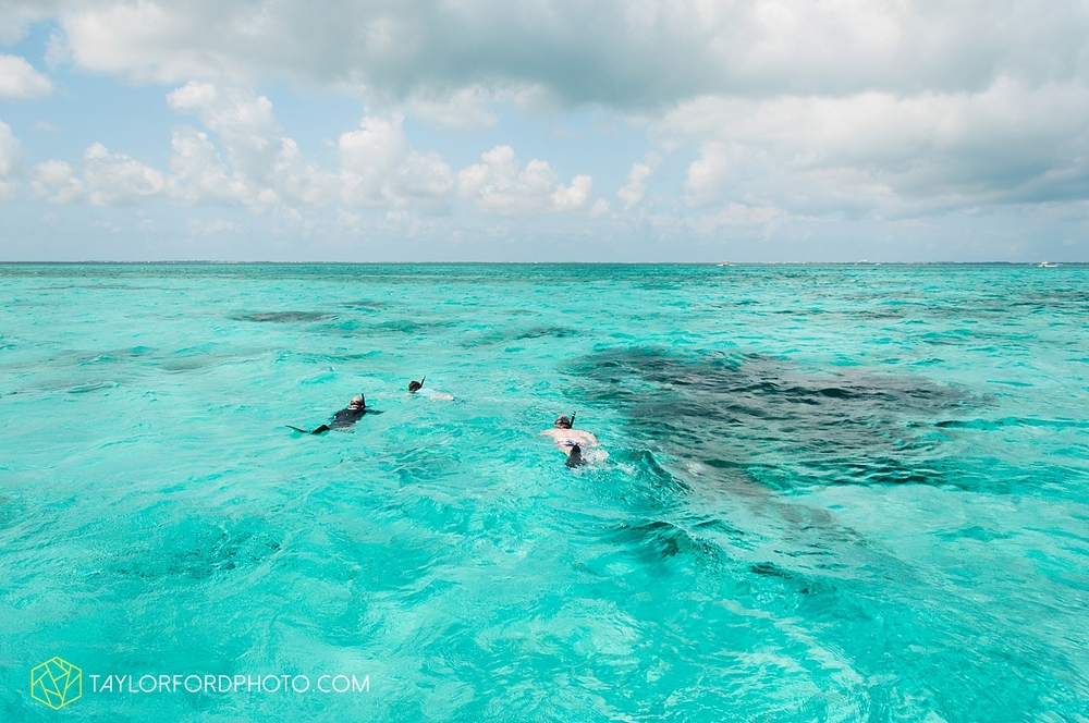 cayman_islands_photography_taylor_ford_0662.jpg