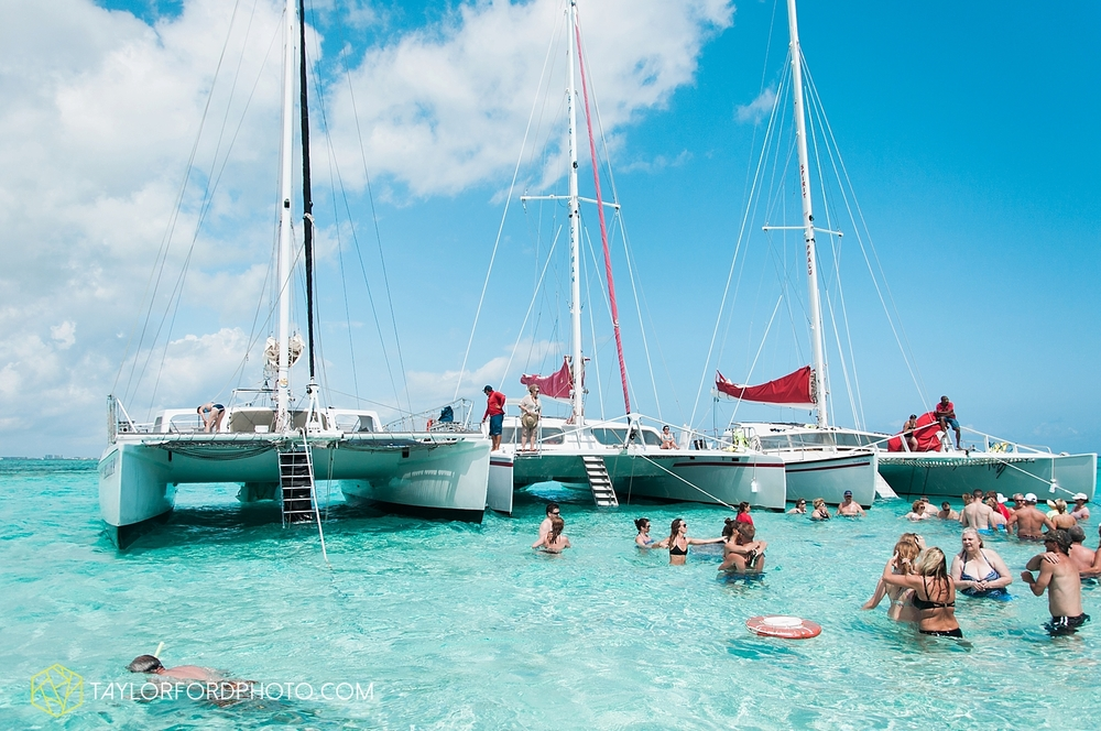 cayman_islands_photography_taylor_ford_0661.jpg