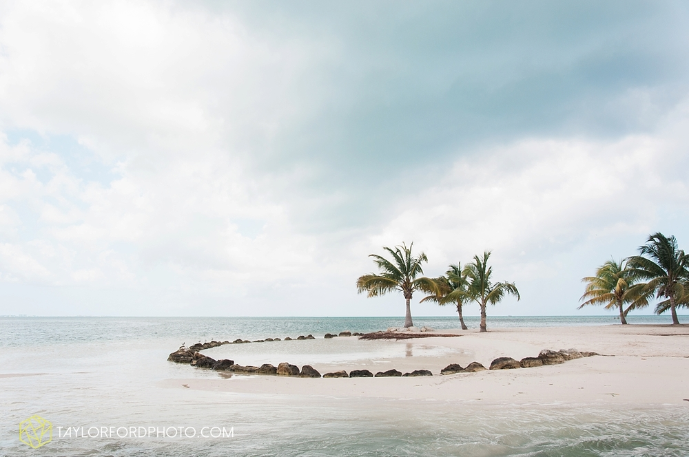 cayman_islands_photography_taylor_ford_0663.jpg
