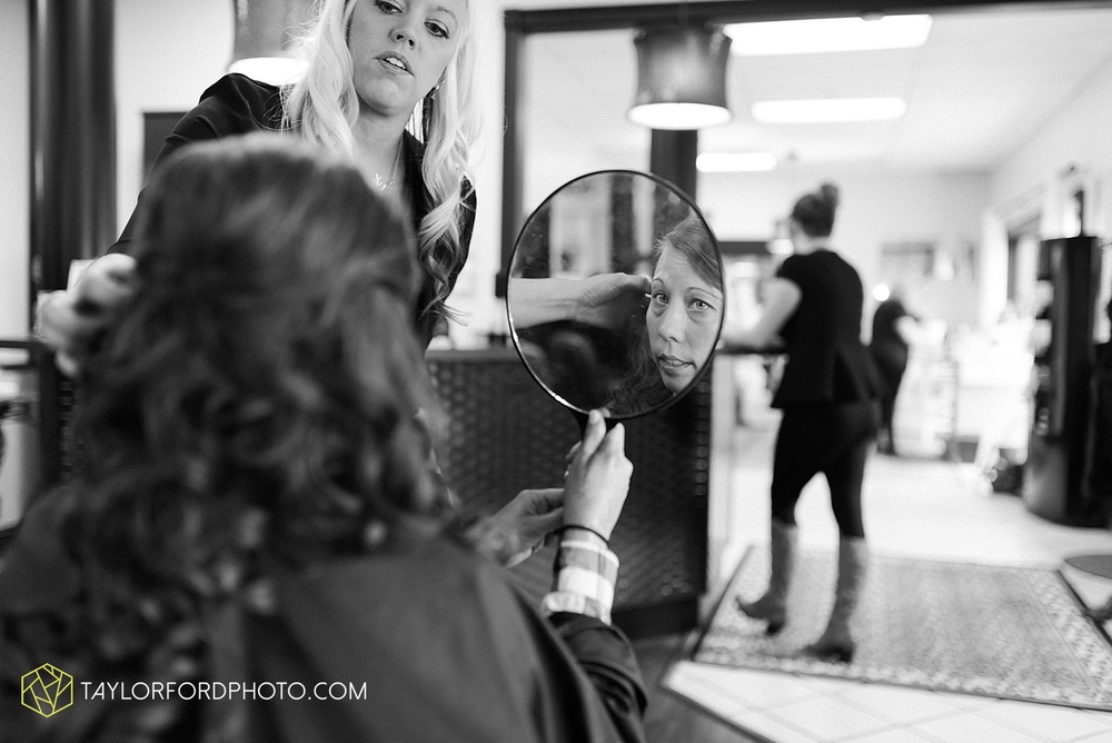 carmel_indiana_wedding_photography_taylor_ford_0674.jpg