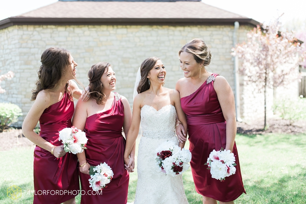 carmel_indiana_wedding_photography_taylor_ford_0691.jpg
