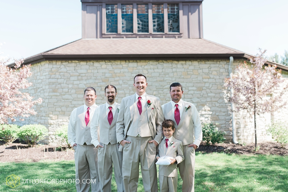 carmel_indiana_wedding_photography_taylor_ford_0699.jpg