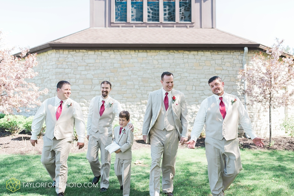 carmel_indiana_wedding_photography_taylor_ford_0701.jpg