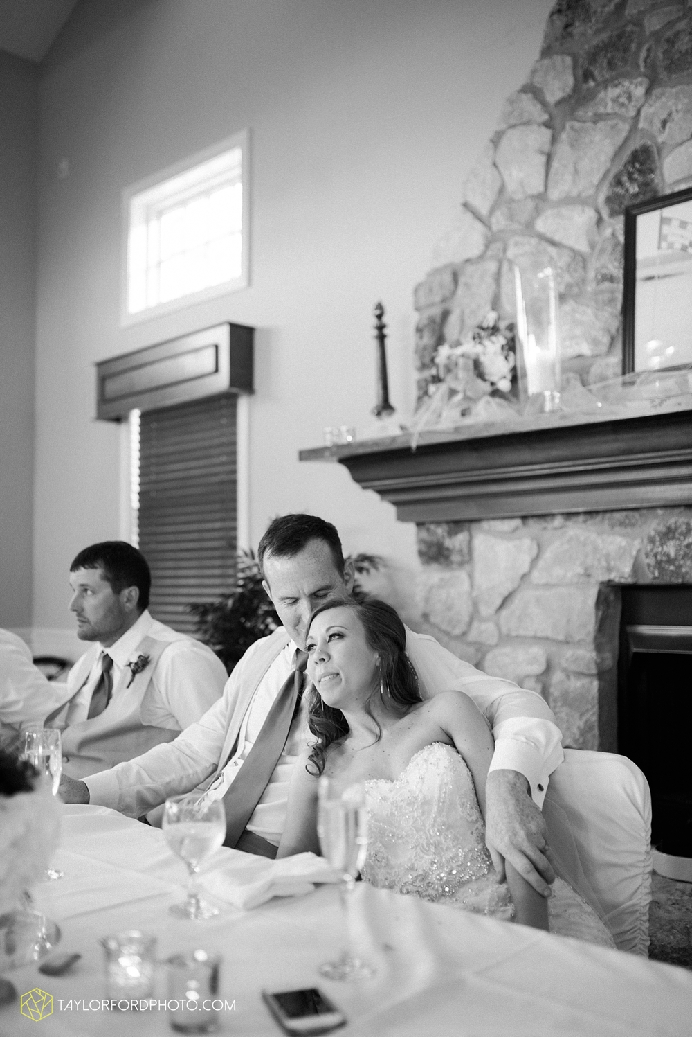 carmel_indiana_wedding_photography_taylor_ford_0744.jpg